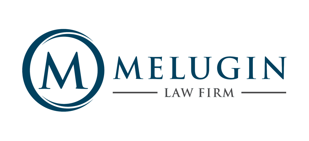 Melugin Law Firm